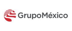 clientes_grupomexico