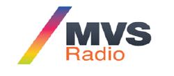 Clientes_MVS