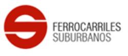Clientes_suburbanos
